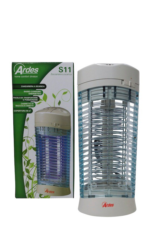 Ardes  Insect Killer S11 - up to 90 sqm
