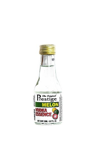 Essence  Prestige   arôme Vodka Melon  20ml