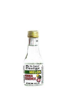 """Prestige"" Melonen Wodka Aroma Essenz 20ml"