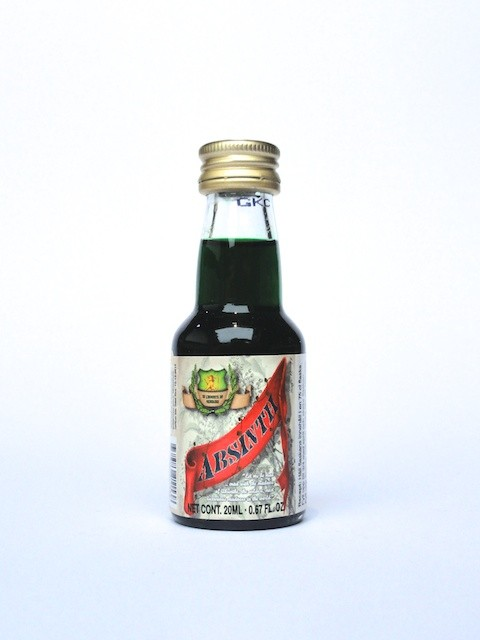 Prestige  Absinth Essenz Pro - 20 ml