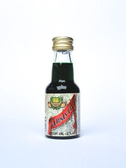 """Prestige"" Absinth Essenz Pro - 20 ml"