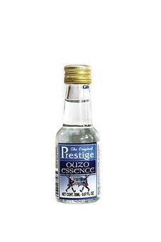 """Prestige"" Ouzo Essenz - 20ml"