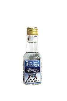 "Essence ""Ouzo"" 20 ml - ""Prestige """