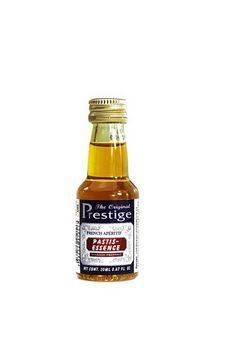 """Prestige"" Pastis Essenz 20ml"