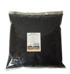 """MoonshinersChoice®"" activated carbon 1 kilo"