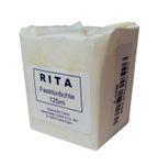 Rita Fassdichte 125 ml in Pergamentpapier