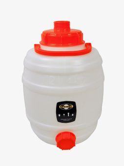 """""""Speidel"""" recipiente per la fermentazione 12 litri con coperchio"""