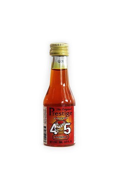 Prestige  Likör 45 Aroma Essenz 20 ml