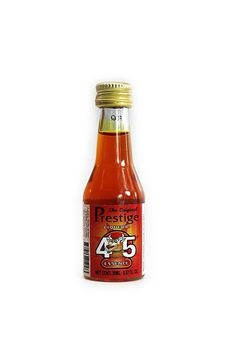 """Prestige"" Likör 45 Aroma Essenz 20 ml"