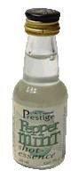 Prestige  Peppermint Shot Aroma Essence 20ml