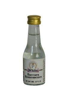 """Prestige"" Baccara Rum Aroma Essence 20 ml"