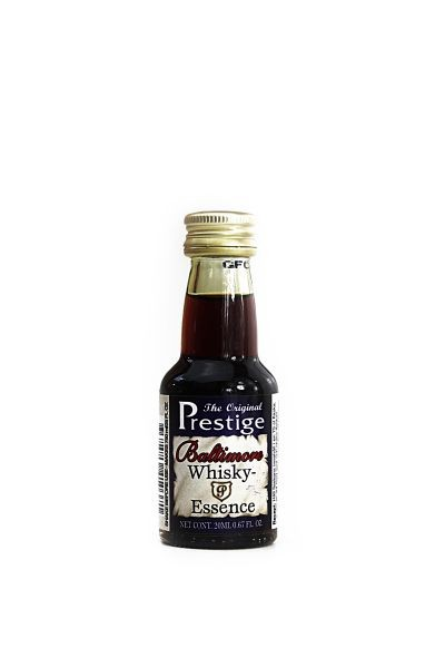 Prestige  Baltimore Whisky Aroma Essenz 20ml