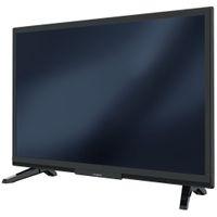 Grundig Vision 24GHB5700 LED-Fernseher, 24 Zoll / 61 cm LCD TV mit 12V Adapter, USB, DVB-S2/T2/C, EEK: A – Bild 5