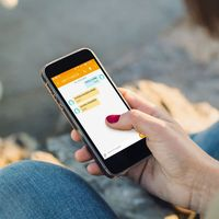 "Xavax by Hama 176518 GSM APP Modul für Funk-Alarm-System ""FeelSafe"", Alarmierung per SMS / Anruf, Fernzugriff auf Alarmanlage per App, Mikrofon zur Mithörfunktion – Bild 7"