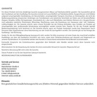 Blaupunkt STSK 757301 Pendelhub Stichsäge 800W mit Laserführung, inkl. 1x Holzsägeblatt, Absaug-/Gebläsefunktion – Bild 6