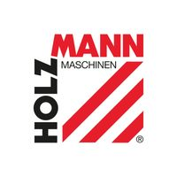 Holzmann HOB260NL_400V Abricht-/ Dickenhobelmaschine mit schwenkbarem Abrichtanschlag – Bild 3