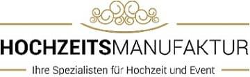 Hochzeitsmanufaktur-fritzlar.de