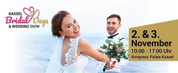 kassel-bridal-days.de