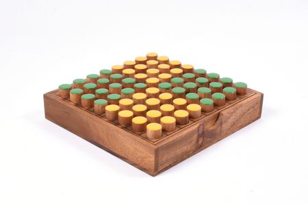 Othello - Reversi, groß