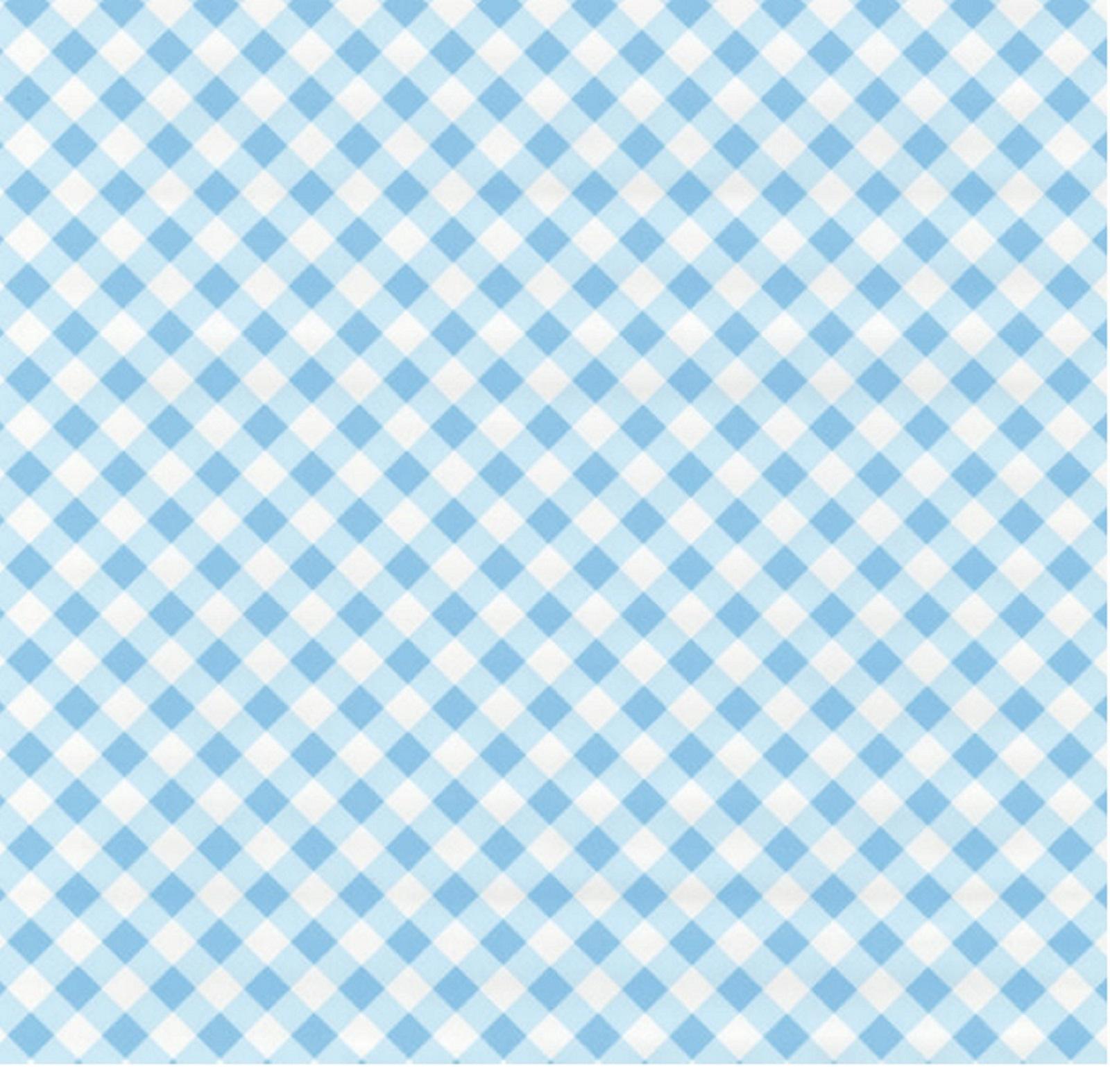 klebefolie m belfolie diagonal blau 45 x 200 cm dekorfolie klebefolie mit muster. Black Bedroom Furniture Sets. Home Design Ideas