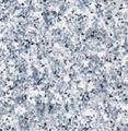 Klebefolie Steinoptik Granit grau - Möbelfolie 45 x 200 cm  Dekorfolie 001
