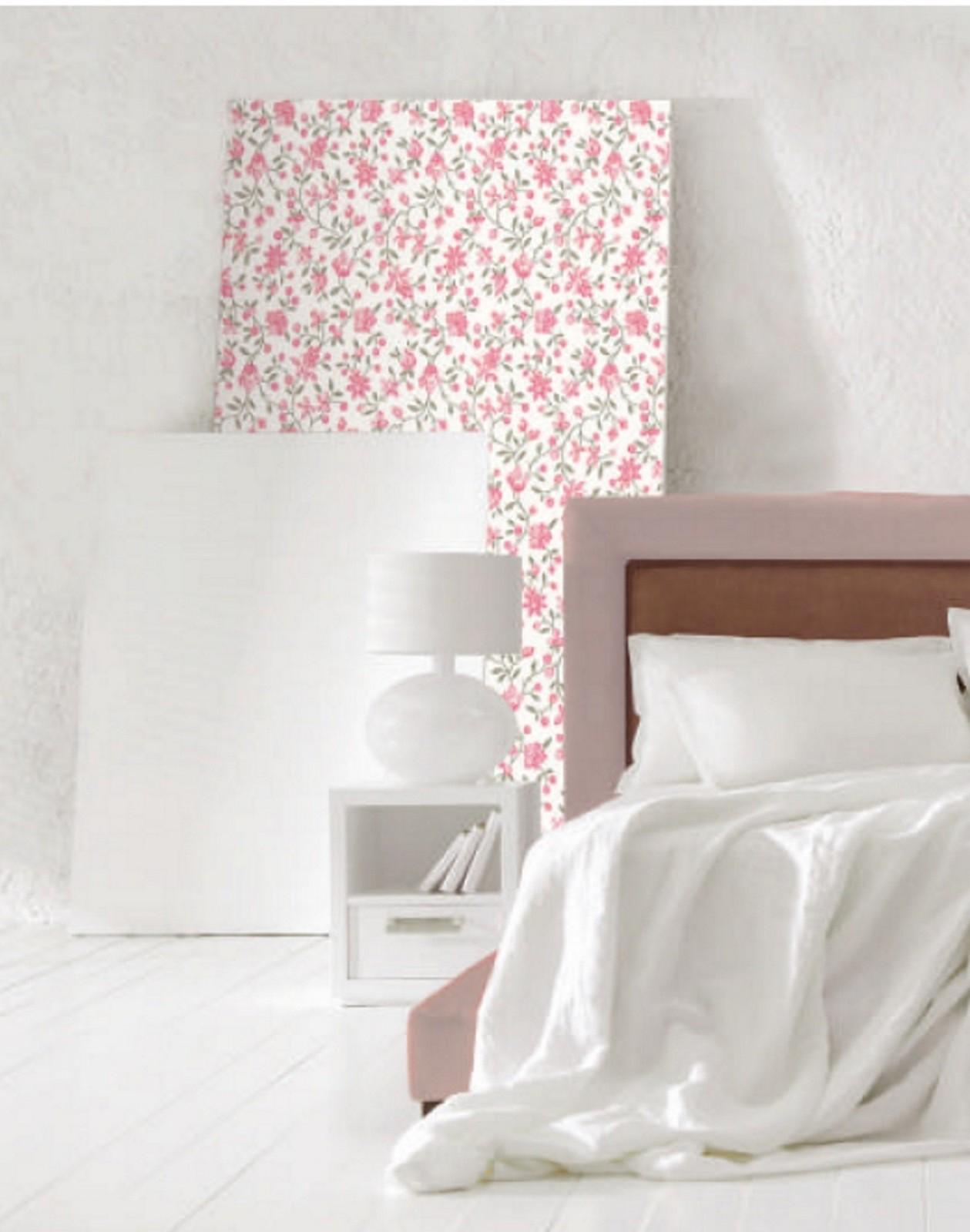 klebefolie blumen rosa m belfolie rosen blumenranken. Black Bedroom Furniture Sets. Home Design Ideas