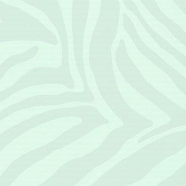 Klebefolie - Möbelfolie - Zebra  weiß / beige -  45 x 200 cm - Dekorfolie