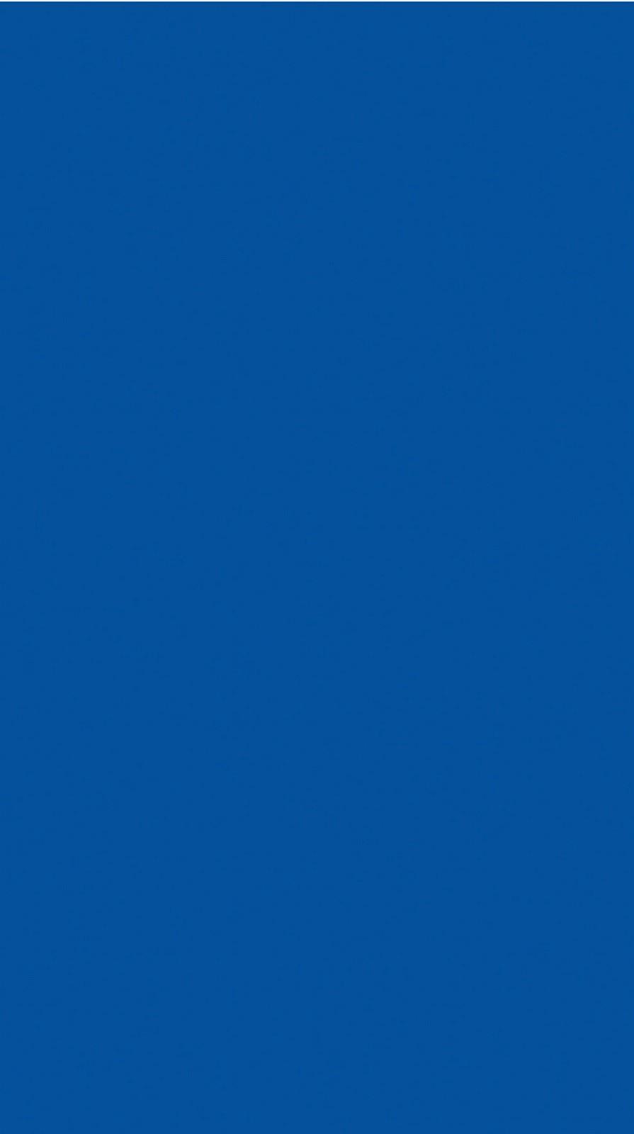 Klebefolie 45 cm x 200 cm Dekorfolie Möbelfolie Wolkenhimmel Wolken blau
