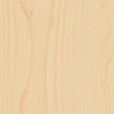 Klebefolie Holzoptik Ahorn hell - Möbelfolie Dekorfolie 45cm x15 Meter