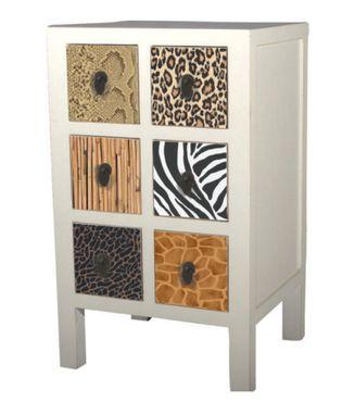 Klebefolie - Möbelfolie Holz - selbstklebende Dekorfolie  45 cm x 15 m – Bild 3