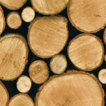 Klebefolie Möbelfolie Holz rustikal selbstklebende Dekorfolie 45x200cm