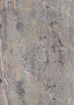 Klebefolie Naturstein Greek Stone - selbstklebende Folie 45 x 200  cm – Bild 1