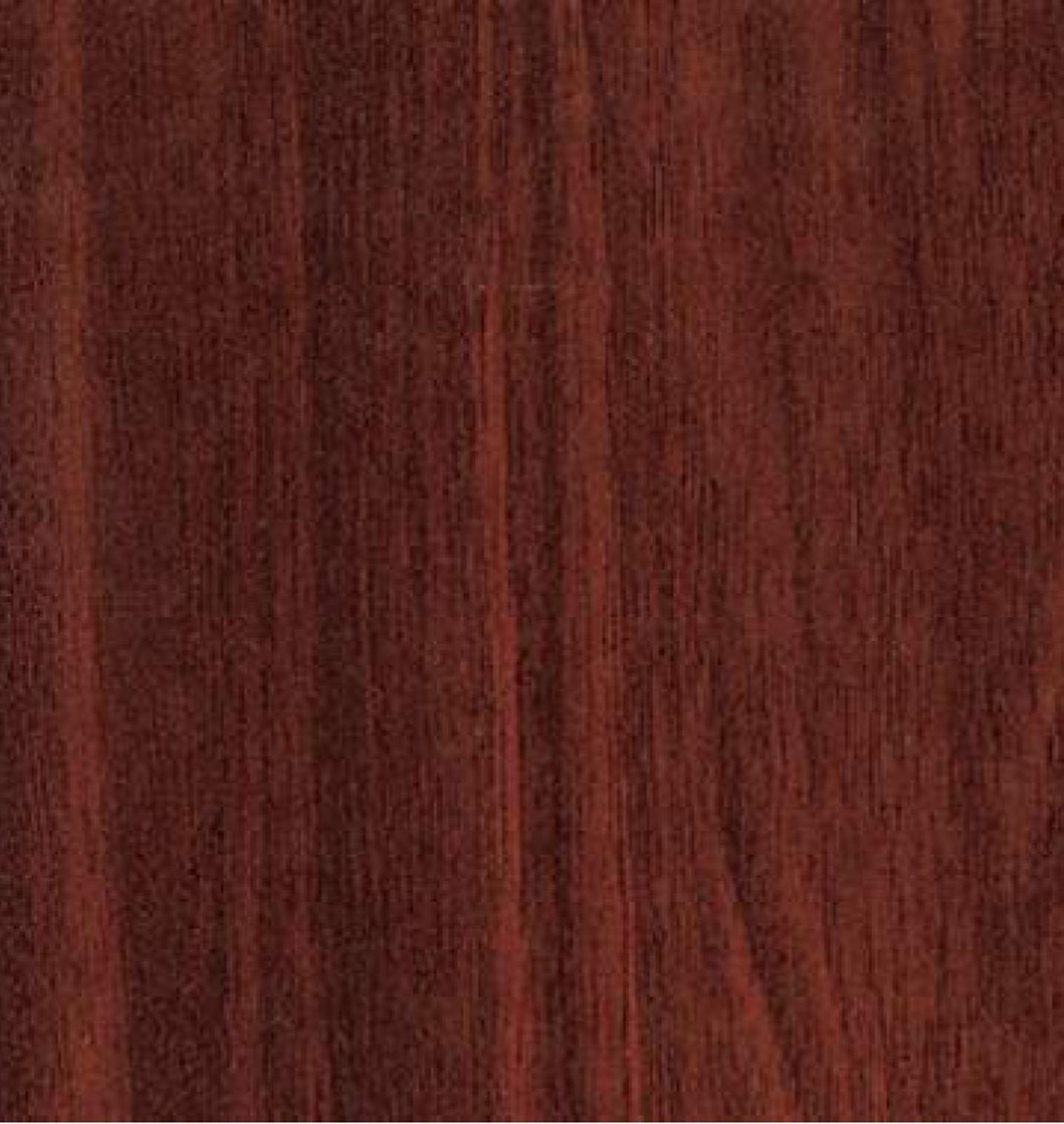 klebefolie holzoptik mahagoni m belfolie dekorfolie 45 x 200 cm klebefolie holzoptik. Black Bedroom Furniture Sets. Home Design Ideas