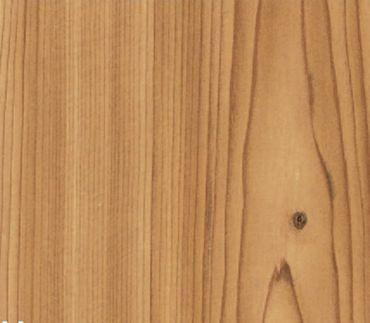 Klebefolie Holzoptik Fichte - Möbelfolie Dekorfolie 45 cm x 15 Meter