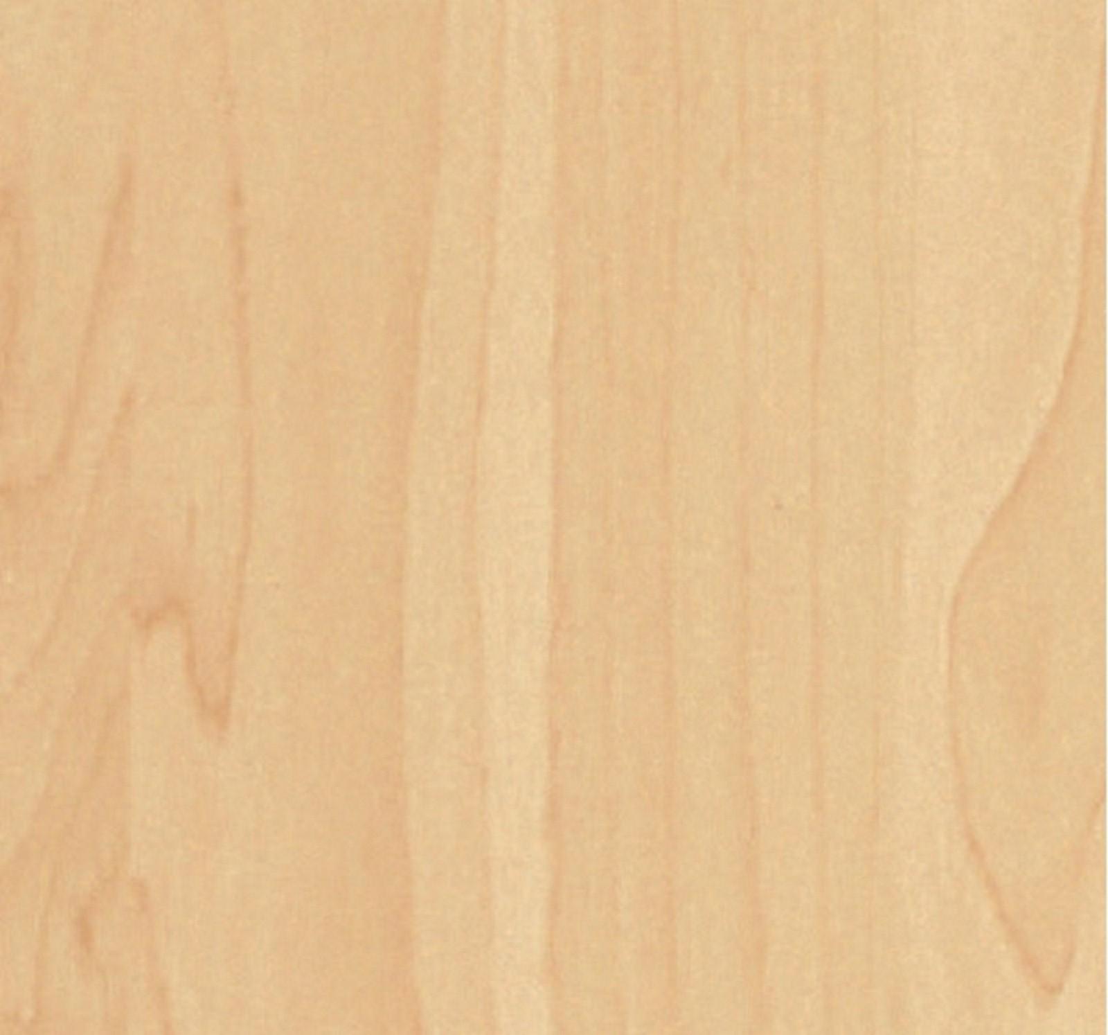 klebefolie holzoptik buche hell m belfolie dekorfolie 45 x 200 cm klebefolie holzoptik. Black Bedroom Furniture Sets. Home Design Ideas