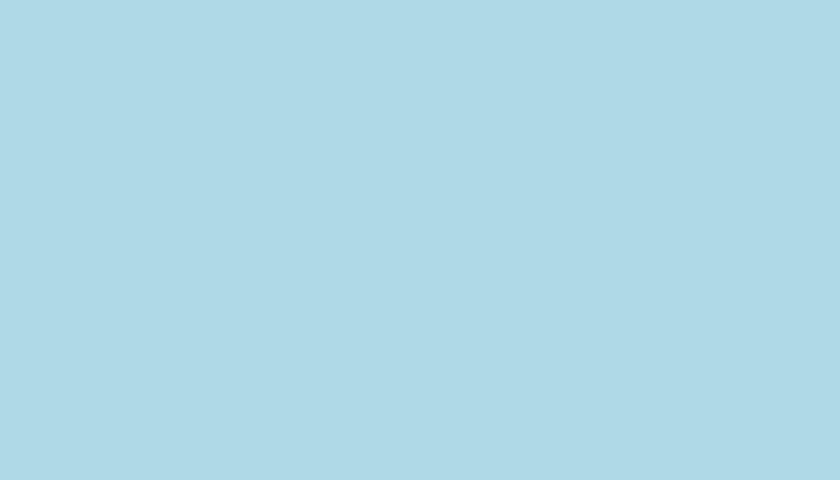 Klebefolie hellblau gl nzend selbstklebende folie 45x200 for Selbstklebende dekorfolie