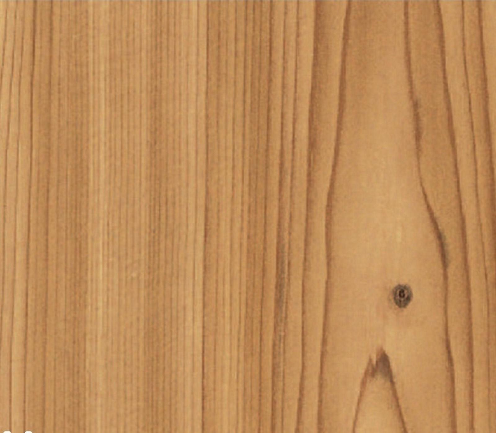 klebefolie holzoptik fichte m belfolie holz dekorfolie 90 x 200 cm klebefolie holzoptik. Black Bedroom Furniture Sets. Home Design Ideas