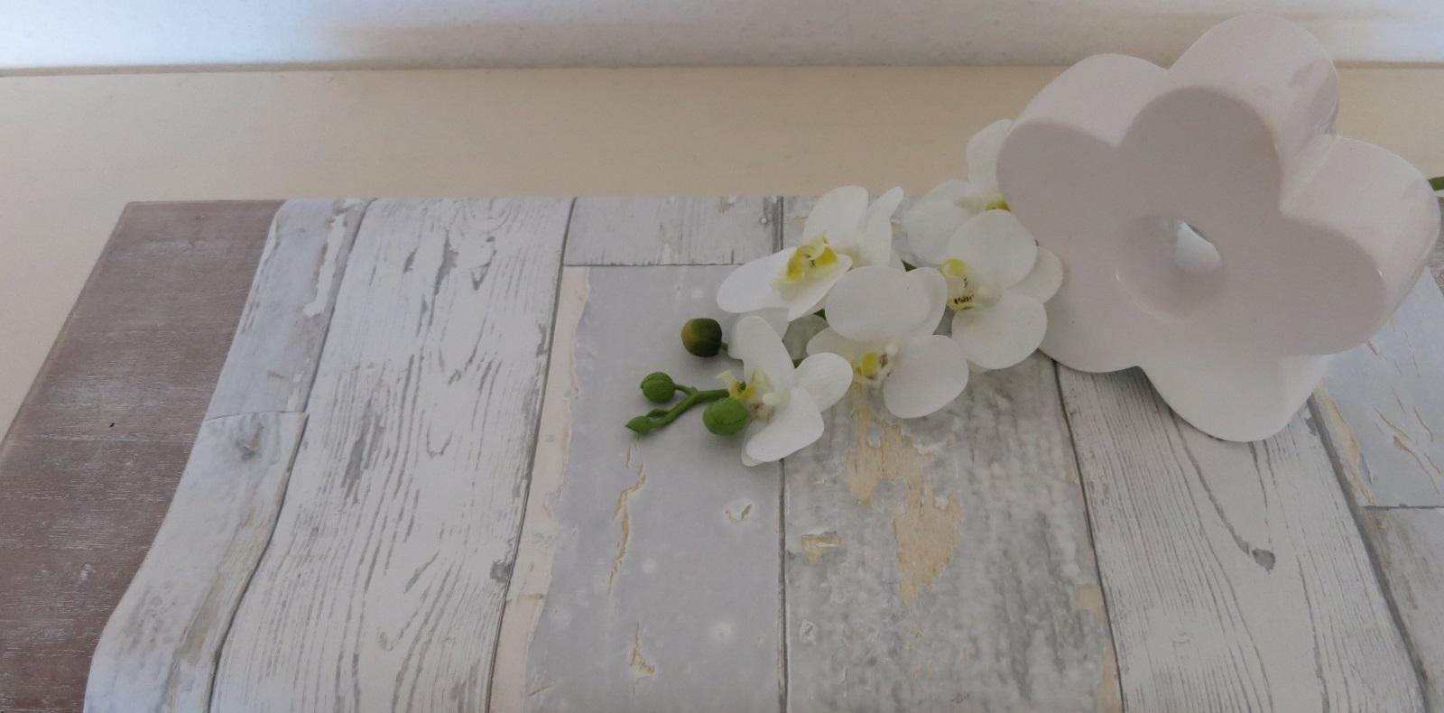 klebefolie m bel holzoptik vintage scrapwood grau 90x200. Black Bedroom Furniture Sets. Home Design Ideas