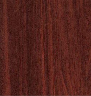 Klebefolie Holzoptik Mahagoni 90x200cm selbstklebende Möbelfolie Holz  – Bild 1