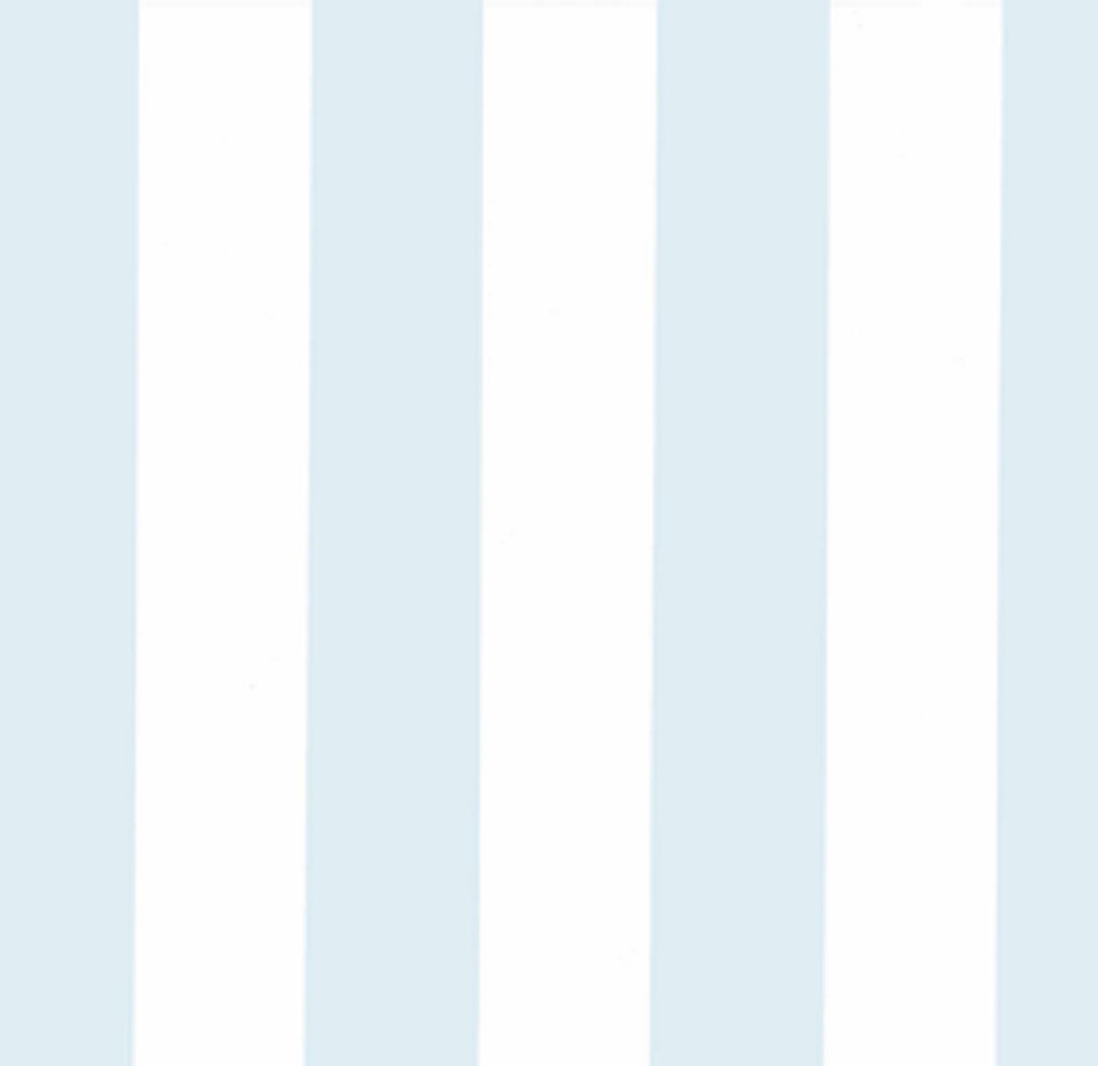 Klebefolie streifen blau wei m belfolie dekorfolie 45cm x for Klebefolie blau