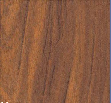Klebefolie Holzoptik Nussbaum 67,5 x 200 cm Möbelfolie Dekorfolie  – Bild 1