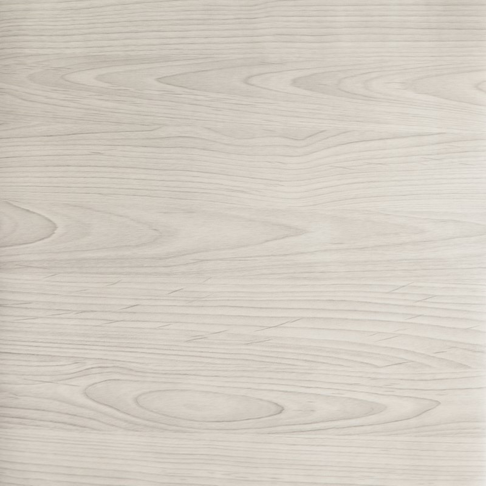 Klebefolie Holz Eiche Muster Hell Dekorfolie Mobel Selbstklebende