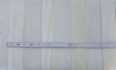 Klebefolie Holzoptik Scrap hell Möbelfolie Holz Dekorfolie 90 x 200 cm – Bild 4