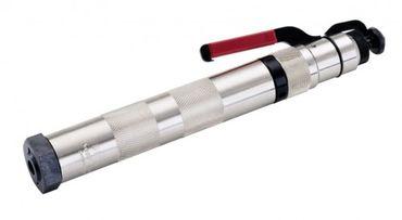 Kartuschen f. Viehbetäubungsapparat BLITZ 50 St. K21202 – Bild 2