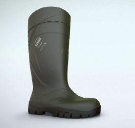 Landwirtschafts-Stiefel Steplite® X Gr. 46 Neu BEKINA