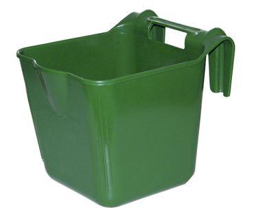 Futtertrog zum Einhängen HangOn ca. 13 Liter K-323480