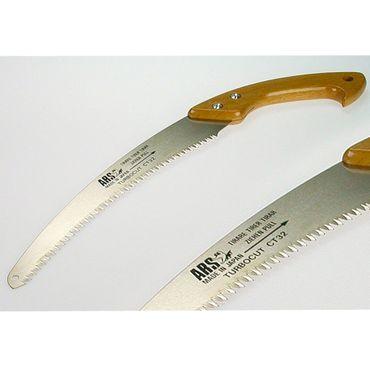 ARS 1291-10 Ersatzsägeblatt für Handsäge CT-32W