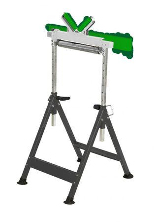 Holzstar Universal-Arbeitsbock UMS1 Höhe 1270mm HK-5900009