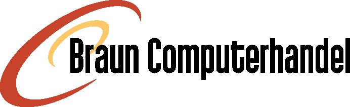 Braun Computerhandel