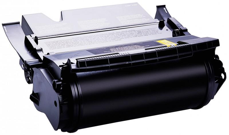 LEXMARK Printer T634 Windows 8 X64